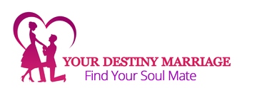 Your Destiny Marriage